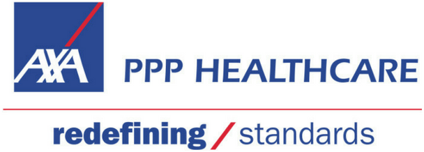 AXA - PPP Healthcare