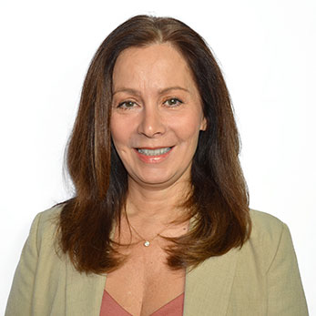 Sophie Demuth